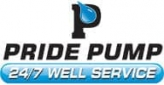 Pride Pump